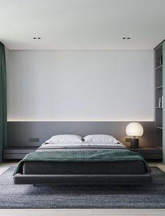 American Home Interior Modern Minimalist Apartment Designs Under 75 Square Meters.American Home Interior Modern Minimalist Apartment Designs Under 75 Square Meters
