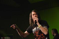 Disciple Fall Tour 2014
