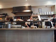 Avis de voyageurs sur Cuisine de bar, Paris - TripAdvisor