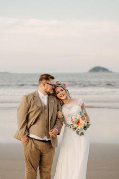 Floral Tie, Dresses, Fashion, Weddings, Love, Ideas, Outfits, Pictures, Fotografia