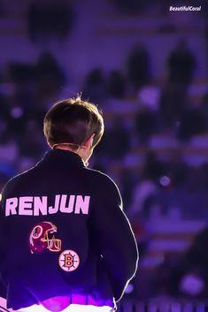 Jaehyun, Taeyong, Huang Renjun, Light Of The World, K Idol, Jisung Nct, My Sunshine, Boyfriend Material, Nct Dream