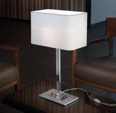 TopDomus - SEOUL Table lamp LT 1/501