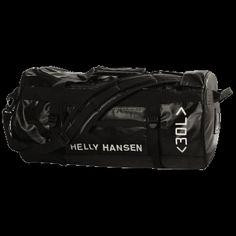 HH DUFFEL BAG 30L - Men - Bags - Helly Hansen Official Online Store