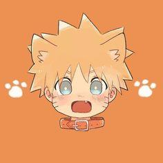 Naruto Minato, Naruto Uzumaki Shippuden, Boruto, Naruto Anime, Wallpaper Naruto Shippuden, Naruto Cute, Naruto Funny, Naruto Wallpaper, Sasunaru