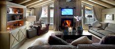 Télévision et cheminée éthanol sans conduit http://www.a-fireplace.com/fr/comment-installer-une-cheminee-ethanol-a-cote-dune-television/