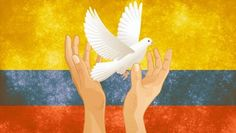 Cese al fuego: Paso al frente hacia la paz en Colombia | Noticias | teleSUR