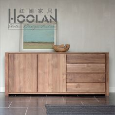 nornas sideboard ikea hack - Google Search