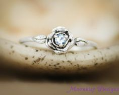 Hey, I found this really awesome Etsy listing at https://www.etsy.com/listing/256969338/rainbow-moonstone-delicate-rose