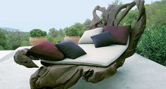 Cushions - Paola Lenti
