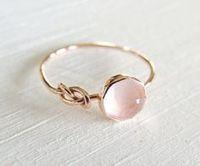 Ringe Modest Fingerring 925 Silber Vergoldet Echte Süßwasserperle 9mm Zirkon Perlen Schmuck Perlen