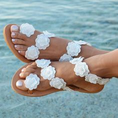 Images Et Du Tableau Heels Meilleures 15 ChaussuresShoeBoots OiPkZXu