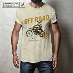 #scrambler #offroad #rider #biker #classicmotorcycle #motocross #FashionDesign #motorcycle #Artwork #printdesign #vintagedesign #printapparel #vintage #fashion #sketching #fashionsketch #art #drawing. All the designs are made by Danilo De Donno (Stylographic) www.danilodedonno.com and protected by copyright. Fashion Graphic Design, Scrambler, Fashion Sketches, Motocross, Offroad, Vintage Designs, Sketching, Print Design, Biker