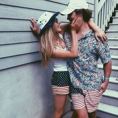 Beach Outfits Discover The Miss Mericas Cotton) Teen Couple Pictures, Cute Couples Photos, Best Friend Pictures, Cute Couples Goals, Cute Photos, Cute Boyfriend Pictures, Couple Goals Relationships, Relationship Goals Pictures, Couple Relationship