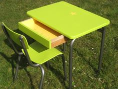 IMG_1893 Chair, Furniture, Home Decor, School Desks, Small Writing Desk, Decoration Home, Room Decor, Home Furnishings, Chairs