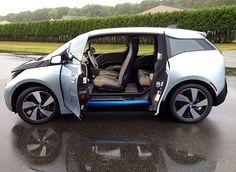 Bmw Electric Car 2015 Bmw I3, Bmw Electric Car, Car Deals, Car Prices, Consumer Reports, Vehicles, Model, Closet, Ideas
