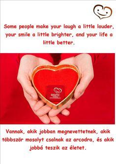 13. day - Handmade chocolate quotation #smilebrand #smilechocolate #mosolycsoki #quotations #smile #happiness #boldogság #csoki #csokoládé #quotes #handmade #thirteenthday #life Hapkido, Some People, Your Smile, Essie, Advent Calendar, Make It Yourself, Chocolate, How To Make, Advent Calenders