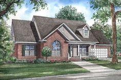 House Plan 17-283