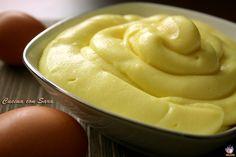 La crema pasticcera - ricetta classica è preparazione base della pasticceria in generale. Io ho sperimentato varie ricette