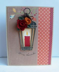 Gingham Girl: Waltzingmouse Stamps November Blog Party!