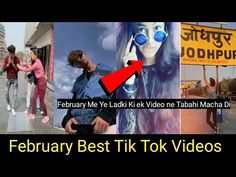 Title of This Video:- Falak Chand Tik Tok Main Hoon Na, Desi Boyz, Udit Narayan, Yo Yo Honey Singh, Kumar Sanu, Sonu Nigam, Neha Kakkar, 6 Music, Trending Videos
