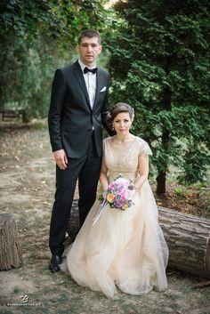 Marilena si Bogdan - Nunta la Hotel Mercur, Galati