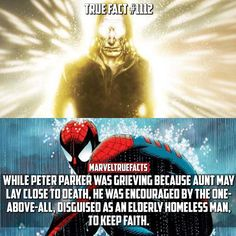 With the introduction of the multiverse in Doctor Strange these kind of things are possible in the MCU now. So excited for the possibilities.