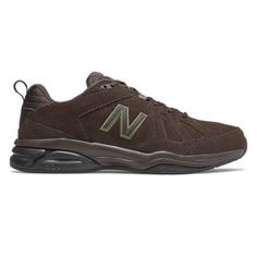 New Balance - Mens Cross Training Shoes - Brown - Fitness Mania Shoes Brown, Black Shoes, New Balance Minimus, Mens Crosses, New Balance Sneakers, Running Trainers, Cross Training Shoes, New Balance Men, Technology