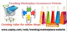 http://www.zoplay.com/web/trending-marketplace-website/