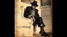 Saint Germain I Sure Thing (feat.John Lee Hooker) - HD