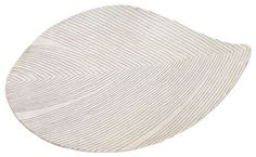 Tapis Quill Large / 150 x 260 cm Ivoire - Nanimarquina  http://www.homelisty.com/tapis-calder-nanimarquina-pas-cher/