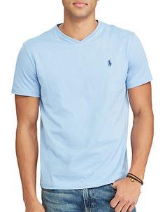 46436b1007 7 Best Mens Shirts images | T shirts, Shirts, Tees
