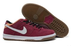 the best attitude 54dea e6c89 Concepts x Nike SB Dunk High When Pigs Fly Arriving at Additional Retailers   NikeSB Dunks  Pinterest  Nike sb dunks and Nike SB