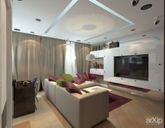 ваниль и шоколад: интерьер, квартира, дом, кухня, эклектика, 30 - 50 м2 #interiordesign #apartment #house #kitchen #cuisine #table #cookroom #eclectic #30_50m2