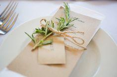 Entspannte DIY- Scheunenhochzeit in den Cotswolds von Jen Marino   Hochzeitsblog - The Little Wedding Corner