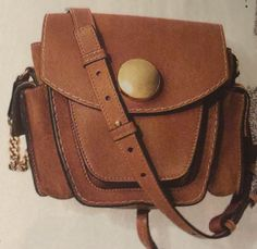 BAGS-The Finishing Touch on Pinterest | Straw Tote, Celine and ...
