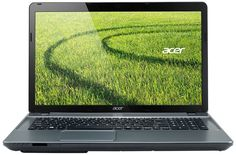 Acer P2020M NX.MGAAA.004;E1-731-4699 17.3-Inch Laptop Price:	$465.93 & FREE Shipping.  You Save:	$315.25 (40%)