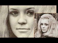 Všechny skladby – Valérie Čižmárová - YouTube Daenerys Targaryen, Game Of Thrones Characters, Fictional Characters, Music, Fantasy Characters