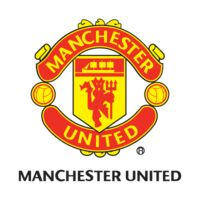 Bildergebnis für Manchester united emblem