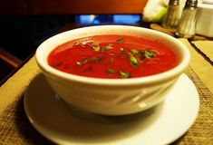 Autumn Activities for Home and Family: Autumn Tomato Soup and Grilled Cheese Quick Tomato Soup, Fresh Tomato Soup, Roasted Tomato Basil Soup, Roasted Tomatoes, Tomato Juice, Best Soup Recipes, Tomato Soup Recipes, Vegetarian Recipes, Favorite Recipes