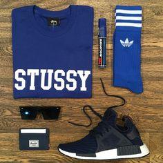 Cobalto _ Featuring: Stussy Molotow Adidas Herschel Super _ Disponibili in store e online su @graffitishop www.graffitishop.it _ Spectrum Store via Felice Casati 29 Milano / spectrumstore.com / tel. 39 02 67071408 / #spectrumstore #graffitishop #causeitsyourworld #streetwear #graffiti #milano #sneakers #sneaker #snapback #kicks #trainers #spectrum #casatiblock #outfit #fashionblogger #blogger