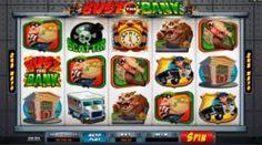 Free No Deposit Casino Bonus Ukulele