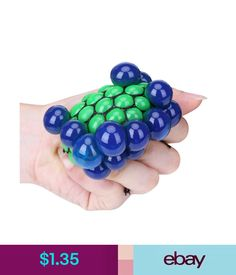 Learning & Education Modeling Clay Kids Colorful Slime Beads Balls Small Tiny Beads For Arts Party Craft Fish Tank Decor Children Diy Accessories Novelty Toys Skillful Manufacture