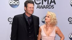 Miranda Lambert Reportedly Slams Blake Shelton Marriage In New Interview Gwen And Blake, Gwen Stefani And Blake, Little Girl Videos, Famous Country Singers, Blake Shelton Miranda Lambert, Secretly Married, Hollaback Girl, Country Music Stars, Country Songs