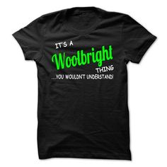 Woolbright thing understand ST420 - #shirt pillow #funny hoodie. ORDER NOW => https://www.sunfrog.com/LifeStyle/Woolbright-thing-understand-ST420.html?68278
