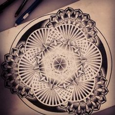 Maybecombine with the other idea i jad for a lower stomach tattoo with the all seeing eye