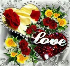 b1f4258f51cbcc70a61b67c7753506d6--dear-sister-facebook-timeline.jpg