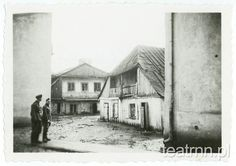 Kadry wojennego Lublina
