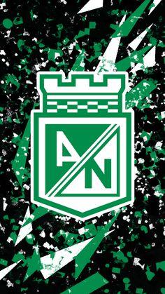 90 Mejores Imagenes De Atletico Nacional En 2020 Atletico Nacional Club Atletico Nacional Nacional Campeon