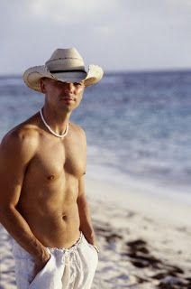 Kenny Chesney - Cool Collection of Country Music Videos