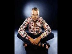 Direct download: http://amzn.to/S2g5Sn Support the artists! Fatboy Slim Praise You 1999